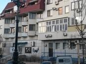 Квартиры,  Краснодарский край Новороссийск, цена 6 700 000 рублей, Фото
