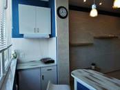 Квартиры,  Краснодарский край Краснодар, цена 1 140 000 рублей, Фото