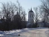Дома, хозяйства,  Липецкаяобласть Задонск, цена 2 100 000 рублей, Фото
