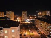 Квартиры,  Краснодарский край Краснодар, цена 2 595 000 рублей, Фото