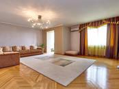 Квартиры,  Краснодарский край Краснодар, цена 5 999 000 рублей, Фото