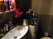 Квартиры,  Краснодарский край Краснодар, цена 2 660 000 рублей, Фото