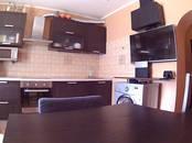 Квартиры,  Краснодарский край Краснодар, цена 1 399 999 рублей, Фото