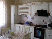 Дома, хозяйства,  Краснодарский край Краснодар, цена 7 290 000 рублей, Фото
