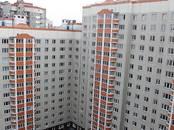 Квартиры,  Московская область Балашиха, цена 4 612 760 рублей, Фото