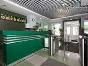 Офисы,  Москва Павелецкая, цена 21 733 рублей/мес., Фото