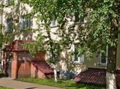 Магазины,  Москва Авиамоторная, цена 2 800 000 рублей, Фото