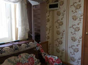 Дома, хозяйства,  Краснодарский край Краснодар, цена 2 030 000 рублей, Фото