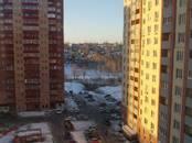 Квартиры,  Новосибирская область Новосибирск, цена 2 900 000 рублей, Фото