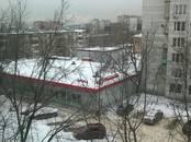 Квартиры,  Московская область Лыткарино, цена 2 200 000 рублей, Фото