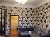 Квартиры,  Москва Белорусская, цена 19 000 000 рублей, Фото