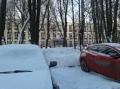 Квартиры,  Москва Домодедовская, цена 8 400 000 рублей, Фото