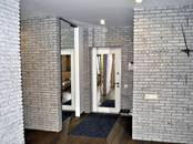 Квартиры,  Москва Мякинино, цена 27 000 000 рублей, Фото