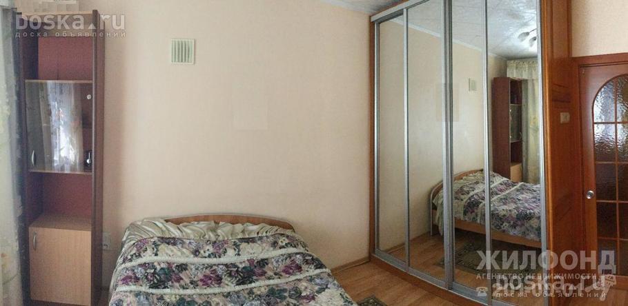 Marmot снять 2 комнатную квартиру через жилфонд в новосибирске как эффективный