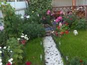 Дома, хозяйства,  Новосибирская область Новосибирск, цена 4 500 000 рублей, Фото