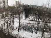 Квартиры,  Москва Домодедовская, цена 8 500 000 рублей, Фото