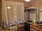 Квартиры,  Нижегородская область Бор, цена 2 000 000 рублей, Фото