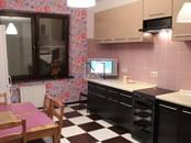 Квартиры,  Москва Фили, цена 90 000 рублей/мес., Фото