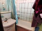 Квартиры,  Москва Павелецкая, цена 13 200 000 рублей, Фото