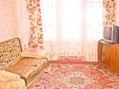 Квартиры,  Москва Кузьминки, цена 35 000 рублей/мес., Фото