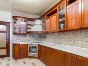 Квартиры,  Москва Арбатская, цена 500 000 рублей/мес., Фото
