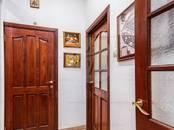 Квартиры,  Москва Охотный ряд, цена 201 222 рублей/мес., Фото