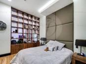 Квартиры,  Москва Трубная, цена 115 400 000 рублей, Фото