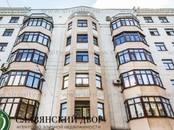 Квартиры,  Москва Чистые пруды, цена 49 000 000 рублей, Фото