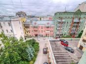 Квартиры,  Москва Трубная, цена 50 000 000 рублей, Фото