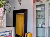 Квартиры,  Москва Тверская, цена 46 450 000 рублей, Фото