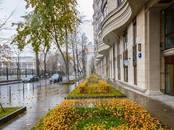Квартиры,  Москва Фрунзенская, цена 119 020 000 рублей, Фото