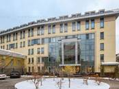 Квартиры,  Москва Третьяковская, цена 208 320 000 рублей, Фото