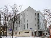 Квартиры,  Москва Арбатская, цена 224 890 000 рублей, Фото