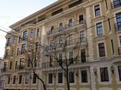 Квартиры,  Москва Кропоткинская, цена 236 730 000 рублей, Фото