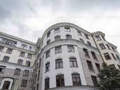 Квартиры,  Москва Полянка, цена 150 000 000 рублей, Фото