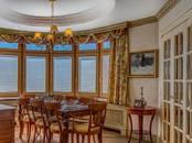 Квартиры,  Москва Смоленская, цена 147 950 000 рублей, Фото