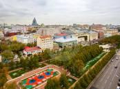 Квартиры,  Москва Цветной бульвар, цена 156 830 000 рублей, Фото