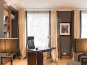 Квартиры,  Москва Парк культуры, цена 88 770 000 рублей, Фото