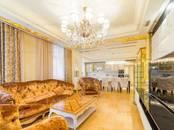 Квартиры,  Москва Щукинская, цена 88 770 000 рублей, Фото