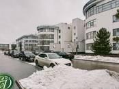 Квартиры,  Москва Крылатское, цена 192 610 000 рублей, Фото