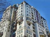 Квартиры,  Москва Смоленская, цена 177 540 000 рублей, Фото
