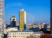 Квартиры,  Москва Арбатская, цена 159 790 000 рублей, Фото