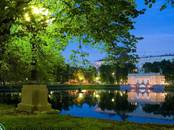 Квартиры,  Москва Пушкинская, цена 167 640 000 рублей, Фото