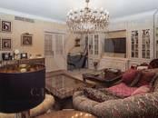 Квартиры,  Москва Парк культуры, цена 414 280 000 рублей, Фото