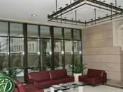 Квартиры,  Москва Парк культуры, цена 499 190 000 рублей, Фото