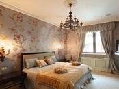 Квартиры,  Москва Парк культуры, цена 503 050 000 рублей, Фото