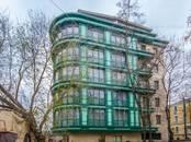 Квартиры,  Москва Пушкинская, цена 434 990 000 рублей, Фото