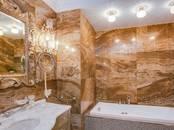 Квартиры,  Москва Сокольники, цена 110 000 000 рублей, Фото