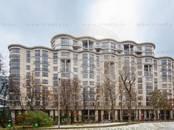 Квартиры,  Москва Фрунзенская, цена 269 870 000 рублей, Фото