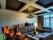 Квартиры,  Москва Пушкинская, цена 239 690 000 рублей, Фото